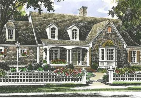 orange grove southern living house plans my favorite holly grove john tee architect southern living house