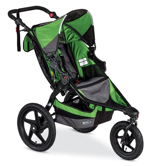 top 5 best strollers on the 2016 market reviews