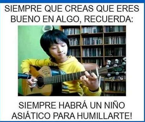 imagenes chistosas zarpadas para whatsapp 25 best ideas about imagenes graciosas para whatsapp on