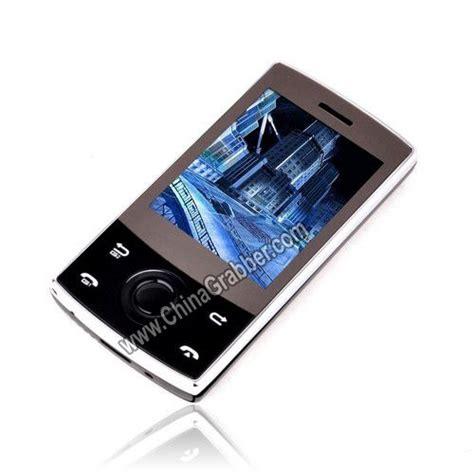 mobile zoho zoho v2 t 233 l 233 phone mobile tactile ultra compact