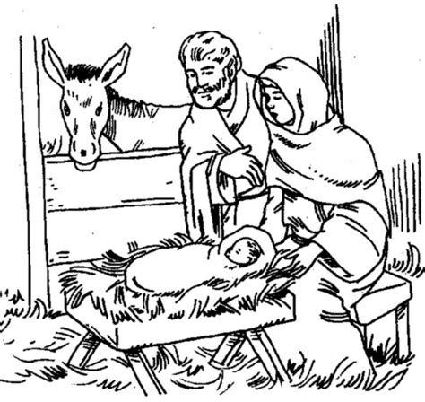 coloring pictures of christmas story christmas story coloring pages wallpapers9