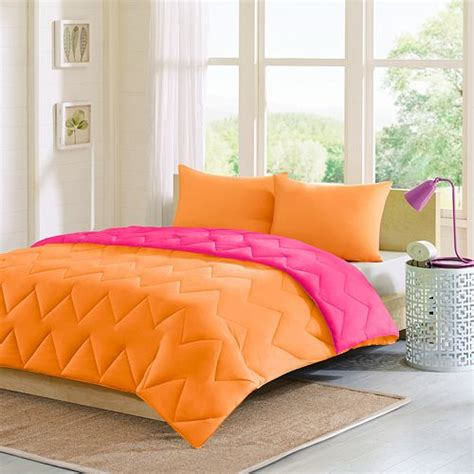home design alternative color comforters home design alternative comforter homesfeed