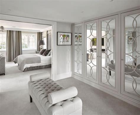 luxury bespoke wardrobes dressing rooms and walk in