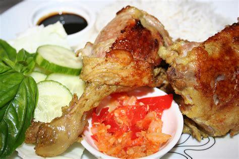 Bawang Putih Goreng Slice 70gr resep bebek goreng sambal bawang putih enak fried duck