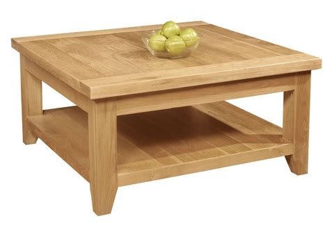 coffee tables ideas awesome coffee tables square wood