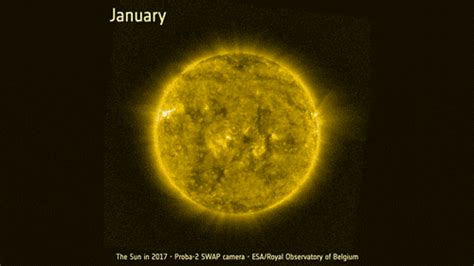 space  images    sun
