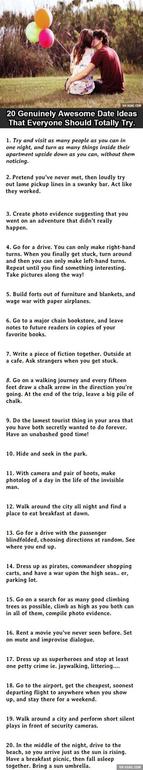 Most Date Ideas by 25 Best Great Date Ideas On Summer Start Date
