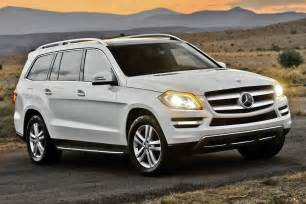 Suv In Mercedes Mercedes Suv 2015 Free Large Images