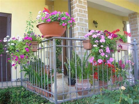 balcone in fiore telese terme concorso balconi in fiore 10 170 edizione