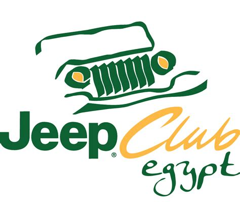 jeep logo png 100 jeep logo png new boost for your jeep or dodge