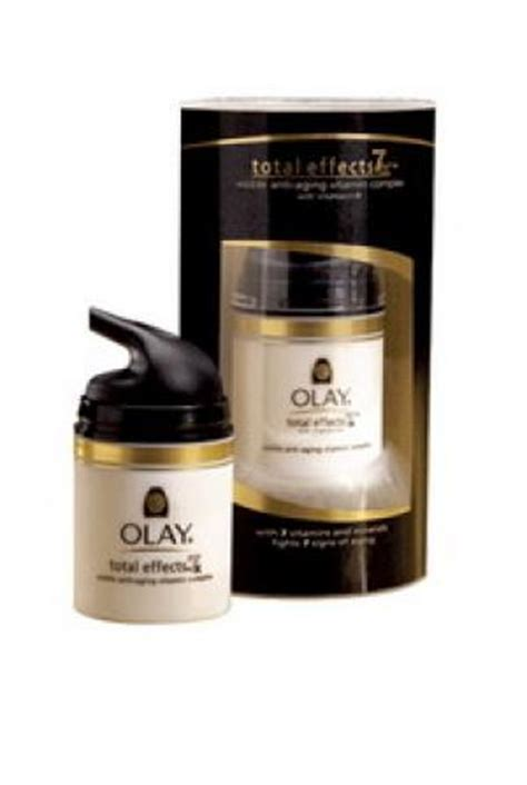 Produk Olay pemalsuan kosmetik melonjak olay ingatkan konsumen 171 cantikbersamaku