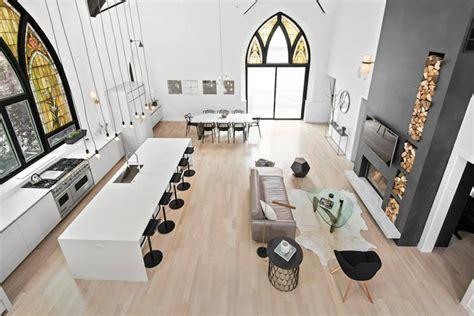 Home Interiors Mississauga by Cette Superbe Maison Est En Fait Une Ancienne 233 Glise