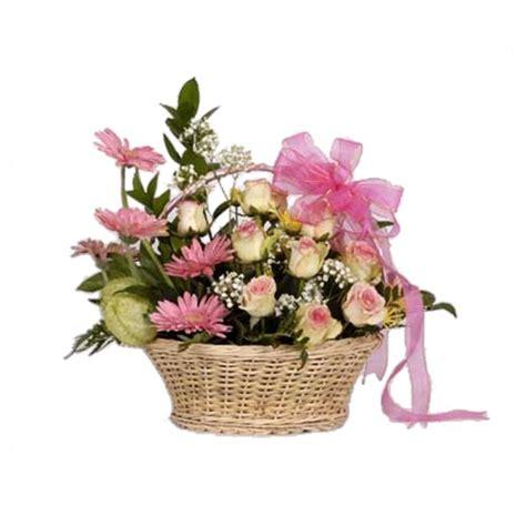 Bunga Plastik Bas Bunga rangkaian vas bunga murah harga 400 ribuan tbm