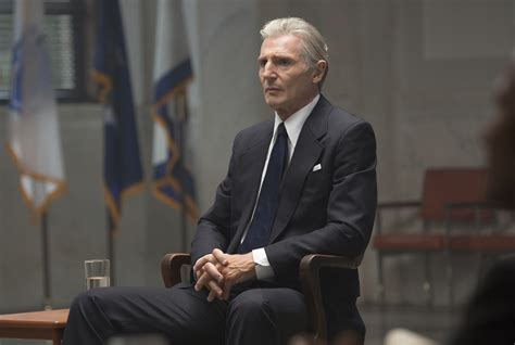 House Movies mark felt movie fact and fiction in new watergate film time