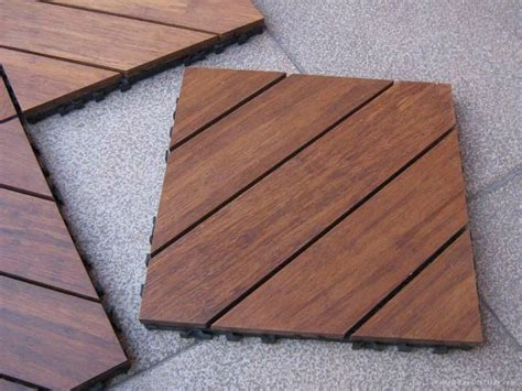 outdoor diy bamboo flooring china bamboo floor floors flooring products diytrade china