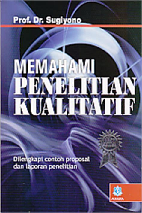 Pengarang Statistik Pendidikan buku buku statistik dan penelitian