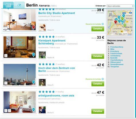 precio apartamentos baratos alquilar apartamentos baratos opiniones de 9flats y only