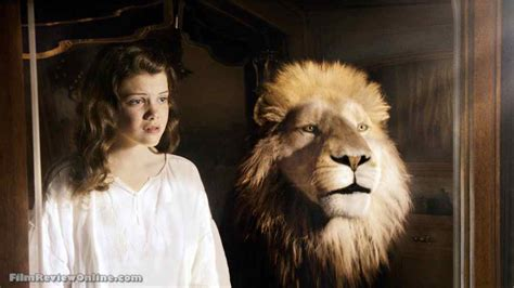 film narnia voyage of the dawn treader chronicles of narnia 3 how liam neeson conveys a wisdom