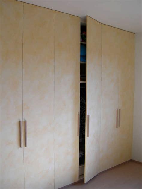 quanto costa un armadio a muro armadio a muro quanto costa pareti di cartongesso
