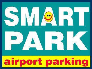 airport parking smart park philadelphia pa 19113 | 610