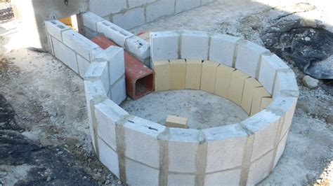 diy pit for cooking luxury pit smoker the big cooking area updated again pit grill ideas