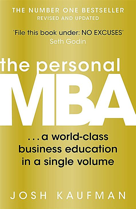 Personal Mba Ebook by The Personal Mba Ebook Jetzt Bei Weltbild De Als