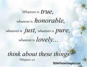 bible verse philippians 4 8 bible verse images
