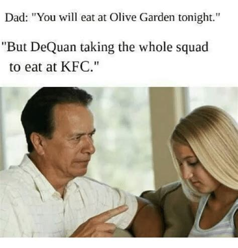 olive garden memes on sizzle god and funny