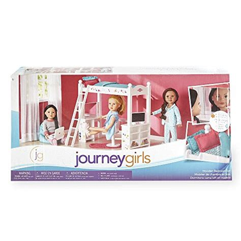 journey girls bedroom set journey girls wooden bedroom set babies and kiddos
