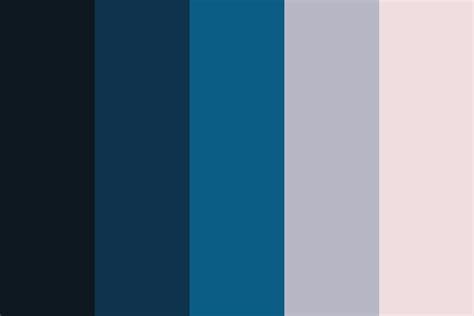 color way color gallery