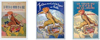 libro lassassin royal intgrale 3 97 el viaje de palle huld