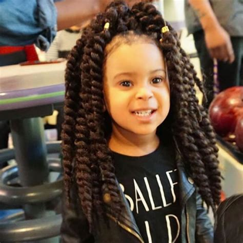Hairstyles For Black 50 2017 by 25 Adorable Hairstyles For Black 2017 50