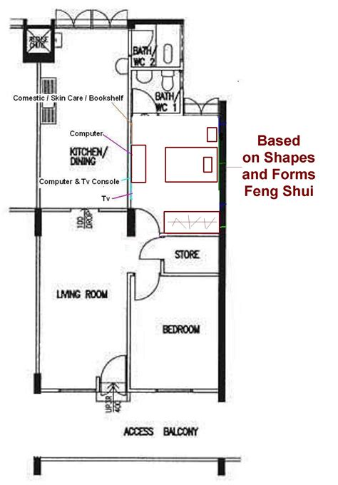 bedroom layout bedroom feng shui general help feng shui at geomancy net