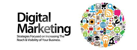 Courses On Digital Marketing by Best Digital Marketing Institute In Hyderabad