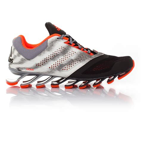 sports shoes with heels adidas springblade drive 2 running shoes 62