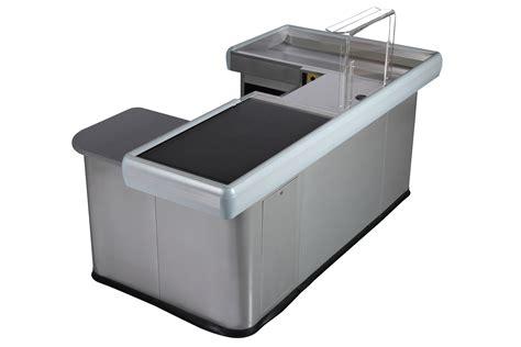 comptoir de caisse caisses de grandes surfaces tous les fournisseurs