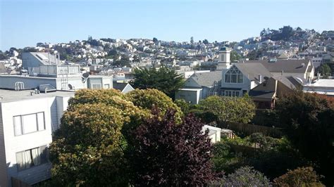 bay area housing bay area housing traffic in crisis poll says san francisco business times