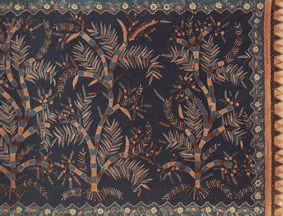 1000 images about batik on javanese yogyakarta and jakarta