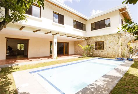 3 bedroom house for rent in brton 3 bedroom for rent brton 28 images 3 bedroom for rent