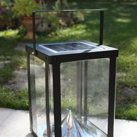 eclairage exterieur design luminaire ext 233 rieur solaire eclairage ext 233 rieur