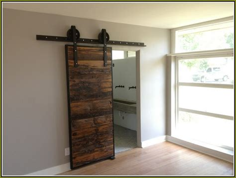 lowes doors wood sliding closet doors lowes with