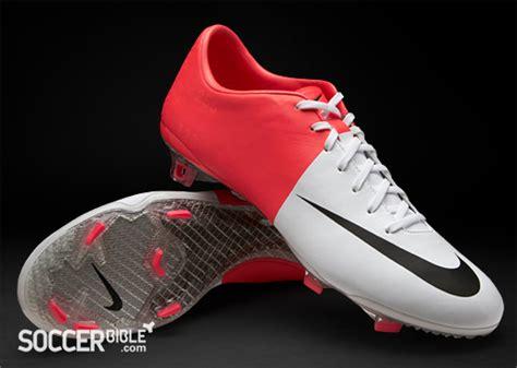 Sepatu Bola Nike Mercurial Vapor 8 futsal and soccer lihat lebih dekat sepatu bola nike