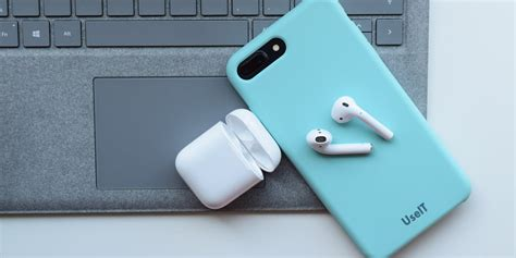 new airpods 2018 will apple s new buds resolve their problem inverse