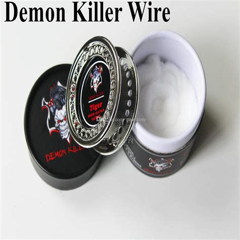 Killer Prebuild Coil 8 In 1 flat wire coil pictures inspiration electrical