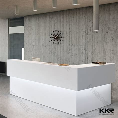 reception desk size hotel reception desk size white reception desk hotel lobby