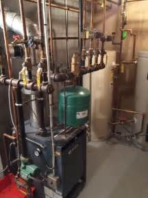 weston hvac plumbing winters home services