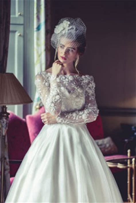 Wedding Dress Shops Glasgow   Wedding Dress Designers