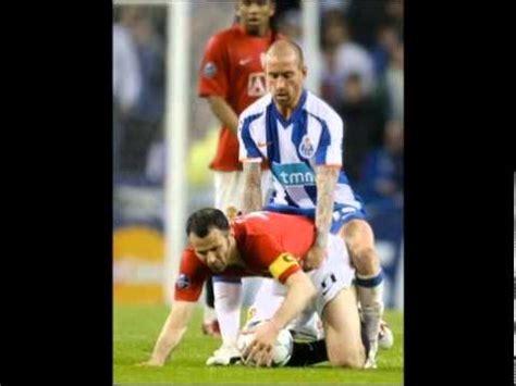 Bola Sepak No 5 By Hanny Sport sepak bola lucu saat ronaldo messi ronney bertanding