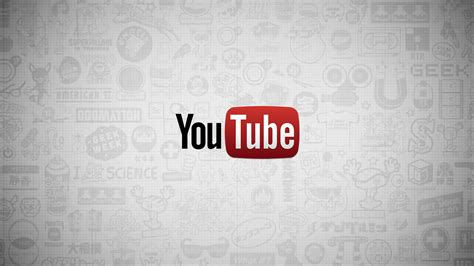 youtube hd wallpaper hd wallpapers