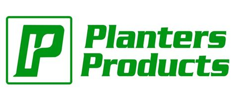 Planters Products Incorporated federation of philippine industries